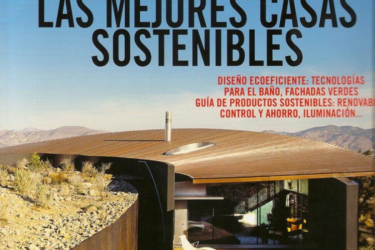 Diseño Interior El Tiemblo España