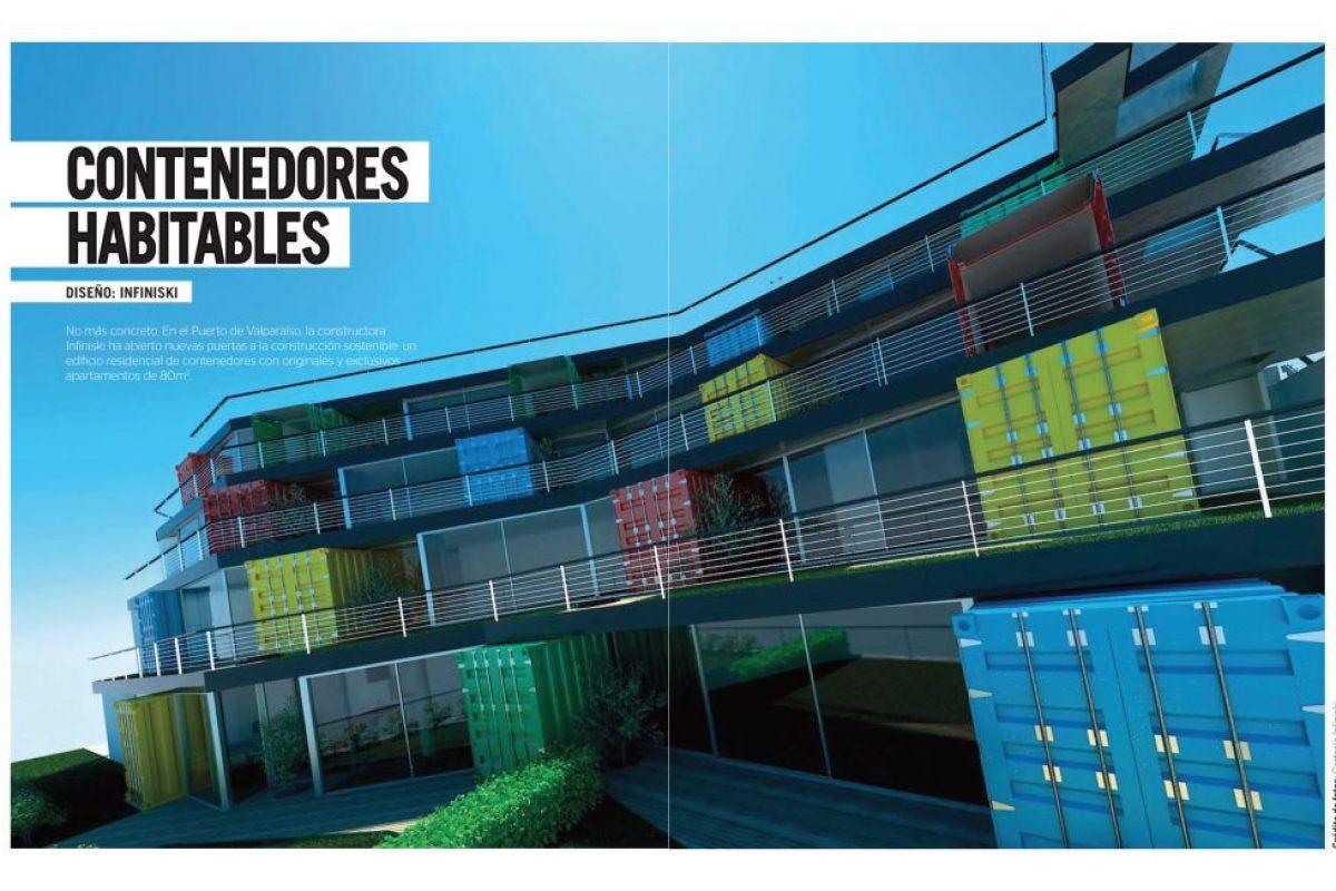 Architecture Guide 2012 Peru